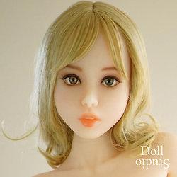 Piper Fantasy PI-140 aka ›Ariel‹ by Piper Doll
